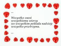 Kartki I życzenia Miłosne Wyślij Przez Sms Na Telefon Lub